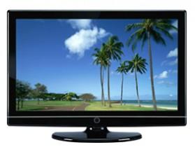 Televisores y Monitores