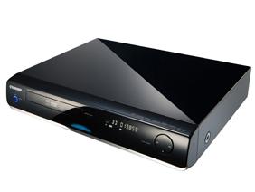 reparción reproductores cd dvd blue-ray