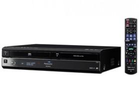 Reparación de VÍDEOS digitales y analógicos