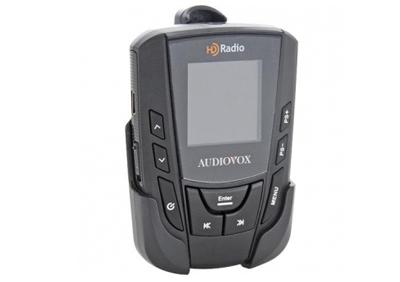 reparacion de averias y servicio tecnico para la reparacion de averias de equipos de sonido AUDIOVOX
