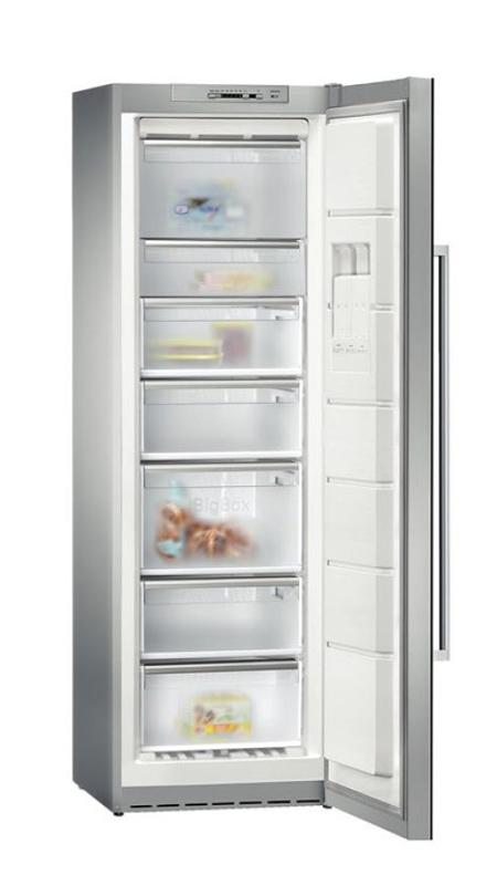 departamentos congelador