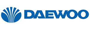 Daewoo Servicio Tecnico Reparacion Recambios Scp