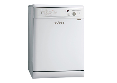 EDESA servicio tecnico de reparacion de averias para electrodomesticos