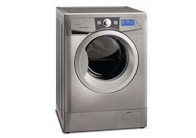 fagor lavadora reparacion de averias