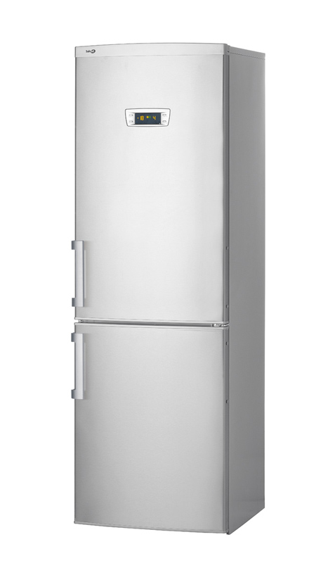 departamentos frigoríficos
