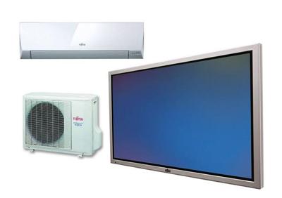 servicio tecnico reparacion y asistencia tecnica al usuario para la reparacion de electrodomesticos FUJITSU