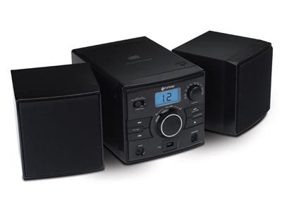 reparacion de averias y servicio tecnico para la reparacion de averias de equipos de sonido GRUNKEL