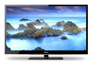 servicio tecnico de reparacion de averias para hisense tv