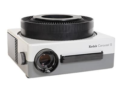 servicio tecnico de reparacion de averias para aparatos KODAK