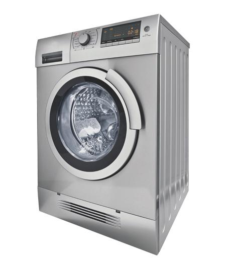 lavadora departamentos