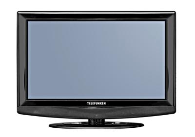 servicio tecnico reparacion y asistencia tecnica al usuario para la reparacion de televisores TELEFUNKEN